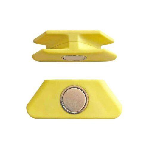 Ergolash magneter