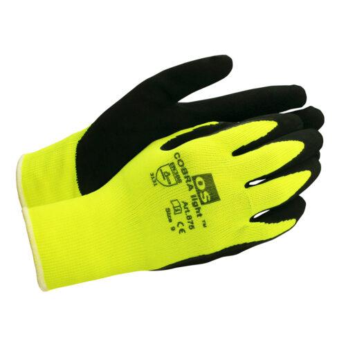Cobra Light Handske