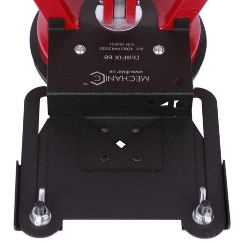 DrillFix 6-70 mm